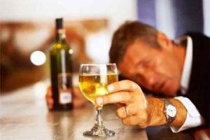 Лечение от алкоголизма клиники и методы в г вогограде лечение алкоголизма а Москве макаров