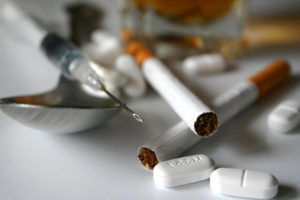 лечение наркомании в Волгограде