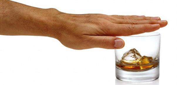 Лечение алкоголизма-тройное кодирование в волгограде лечение алкоголизма доктора сороки