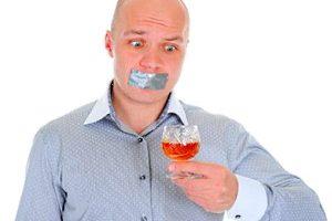 Закодировать от алкоголизма волгоград помогает ли кадировка от алкоголизма