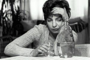 лечение женского алкоголизма в Волгограде