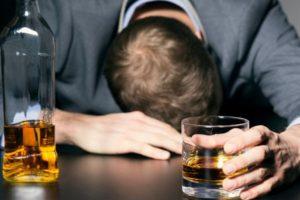 реабилитация алкоголиков в Волгограде