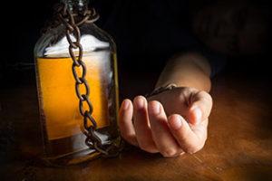 принудительное лечение зависимости в Волгограде