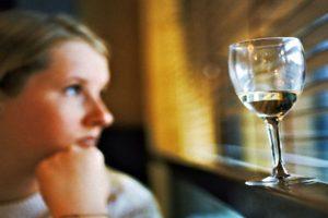 методы лечения алкоголизма без согласия больного