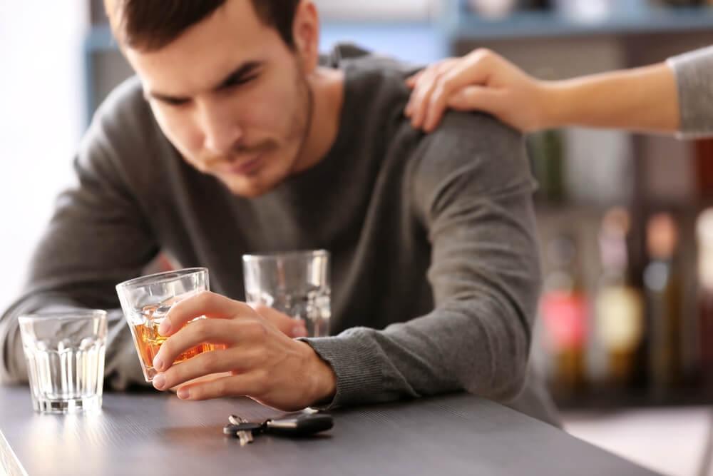 вылечить от алкоголизма в Урюпинске